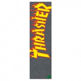 Mob Grip 9 X 33 Thraser Flame