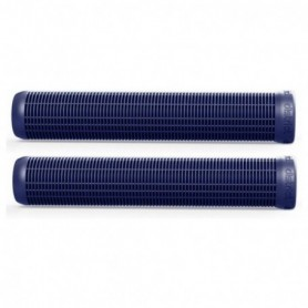 District G15S Grips Standard Blue