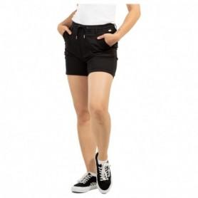 Reell Reflex Women Lw Easy Short Black