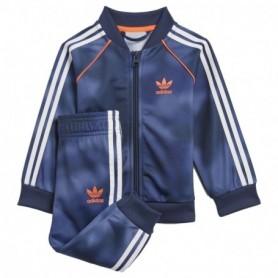 Adidas Sst Set