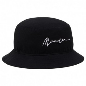 Karl Kani Signature Bucket Hat