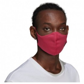 Adidas Face Crv M/L