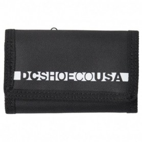 Dc Shoes Ripstop 2 M Wallet