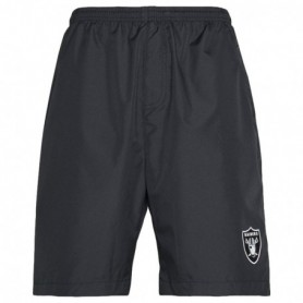 Fanatics Enhanced Sport Ss21 Short Las Vegas Raiders