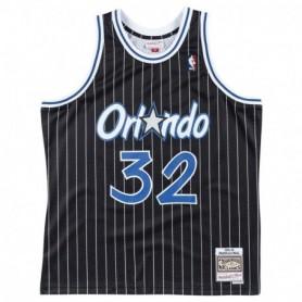 Mitchell & Ness Nba Swingman Alternate Jersey Orlando Magic 94 Shaquille O´Neal