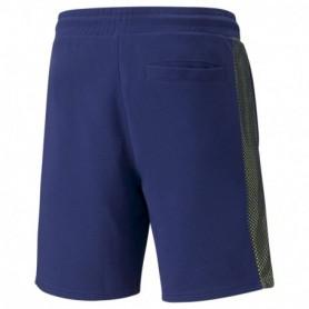 "Puma Decor8 8"" Shorts"