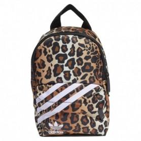 Adidas Backpack Cl Gr