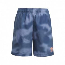 Adidas Swim Short
