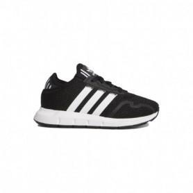Adidas Swift Run X C