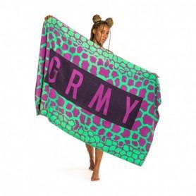 Grimey Frenzy Belt