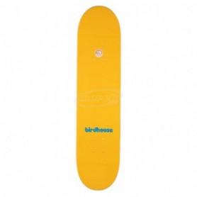 PANTALON REELL SKIN 2150