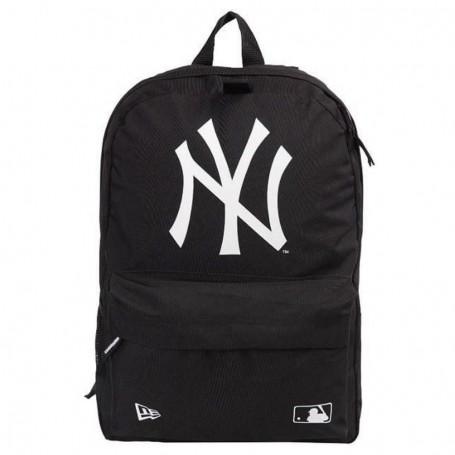 New Era Mlb Stadium Aop Pack New York Yankees