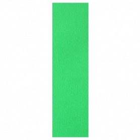"Jessup Original 9"" Griptape  Neon Green"