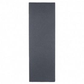 Jessup Cruiser Longboard Griptape  Black