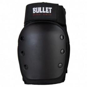 Bullet Pads Revert Knee Adult