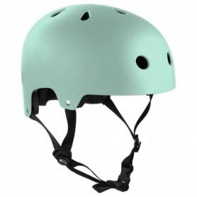 Sfr Essentials Helmet Teal