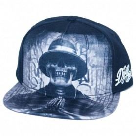 Dyse One Rosary Hat Snap