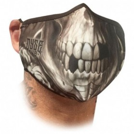 Dyse One Sik Wit Mask
