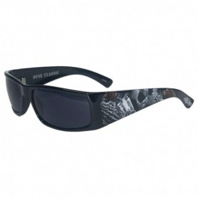 Dyse One Blessings Sunglasses