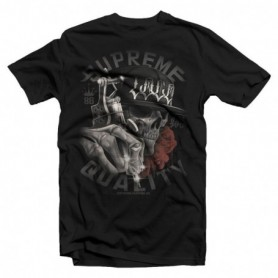 Dyse One Gun And Rosses Tee