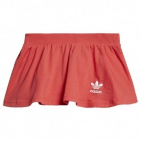 FALDA ADIDAS ALLOVER GRAPHIC SKIRT