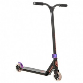Grit Extremist 20/21 Frestyle Complete Scooter Black