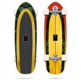"Yow Lakey Peak 32"" Power Surfing Series Surfskate"