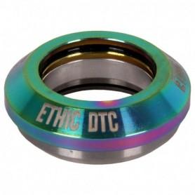 Ethic Dtc Headset Basic Raimbow
