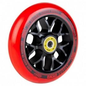 Eagle Wheel Standard X6 Core Red