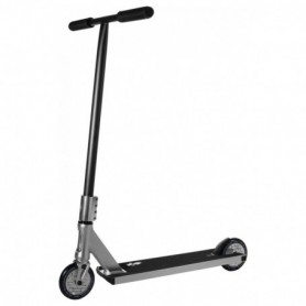 North Scooters Switchblade 2021 Scooter Freestyle Silver