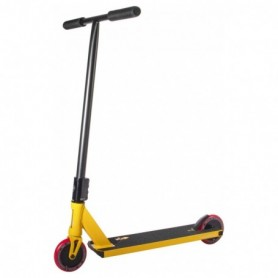 North Scooters Switchblade 2021 Scooter Freestyle Yellow