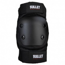 Bullet Pads Revert Elbow Adult