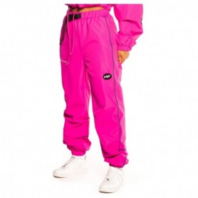 Grimey Martinica Fact Girl Track Pant