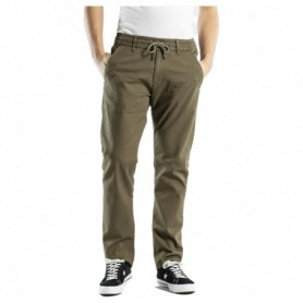 Reell Reflex Easy St Olive