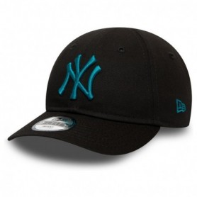 New Era Inf League Essential 9Forty New York Yankees