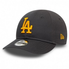 New Era Inf League Essential 9Forty Los Angeles Dodgers