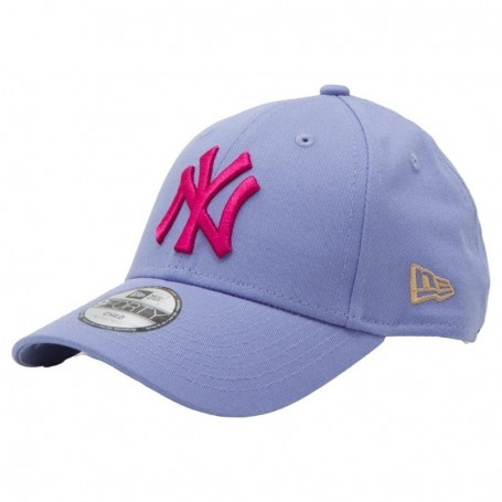 New Era Chyt League Ess 9Forty New York Yankees