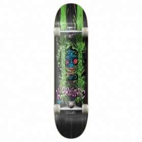 """Hydroponic Critter 7.875"""" Complete Skateboard"""