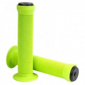 Eco Grips Neon Green