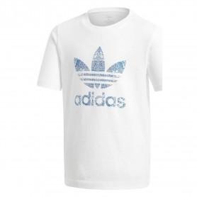 Adidas Cc Tee