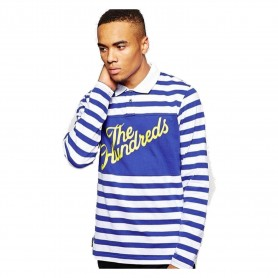The Hundreds Mason Rugby