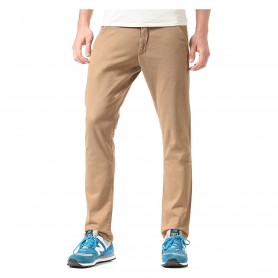 Reel Flex Tapered Chino