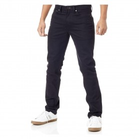 Levis 511 Slim 5 Pockets Se