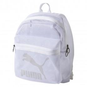 Puma Original Mesh Backpack