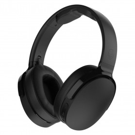 Skullcandy Hesh3 Bt Black