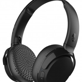 Skullcandy On Ear Riff Wireless Bluethooth