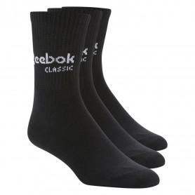 Reebok Cl Core Crew