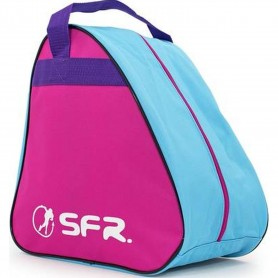 Patines Sfr Vision Bag Unica