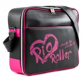 Patines Rio Roller Fashion Bag