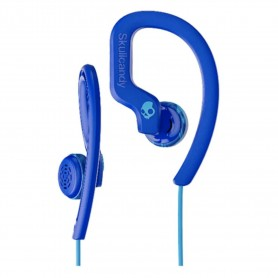 Skullcandy Skullcandy Chops Flex Sport